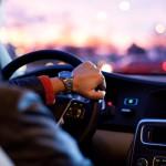 事故を防ぐ9つの運転テクニック