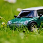 長期的に車を使わなくなった時の節税法