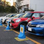 カーシェアサービスと自家用車のメリット・デメリット比較