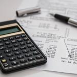 自賠責保険の限度額と補償内容
