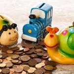 任意保険の節約術