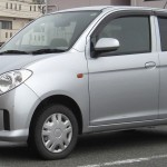 軽自動車の廃車(自動車検査証返納届)に必要な書類と手順