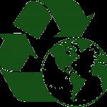 自動車リサイクル法って何?