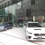 新車購入時の値引き交渉術