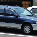 中古車を選ぶ時に注意すべき9つのポイント