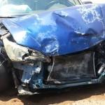 事故車・修復歴車の定義