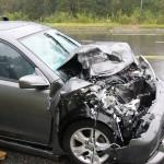 中古車での事故車・修復歴車の見分け方(避け方)