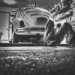 日本は車検の頻度が高い?