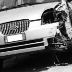 自動車・事故車の修理費用はいくらくらいかかる?