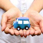 自動車の原価っていくらぐらい?