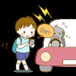 ポケモンGOによる交通事故と安全な楽しみ方
