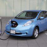 電気自動車の問題点と価値